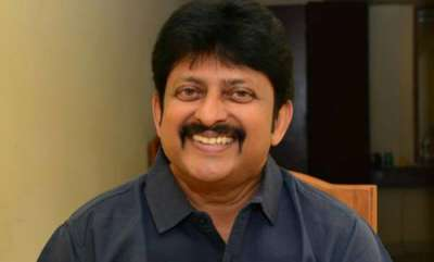 latest-news-pained-by-social-media-trolls-says-rajasenan