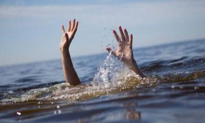 latest-news-two-students-drown-in-kottayam