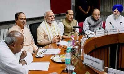 latest-news-narendra-modi-says-strict-action-against-cow-vigilantes