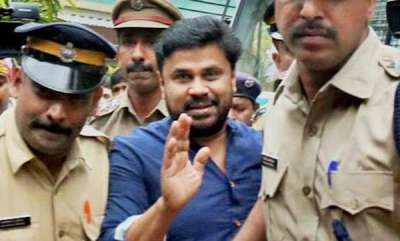 latest-news-dileep-supporting-campaign-goes-on-social-media
