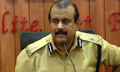 latest-news-tp-senkumar-case-handed-over-to-crime-branch