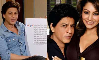 latest-news-shah-rukh-khan-answering-for-google-questions