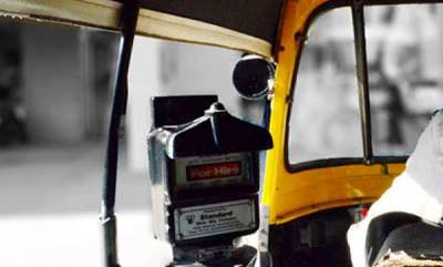 latest-news-kidnapping-case-auto-driver-arrested