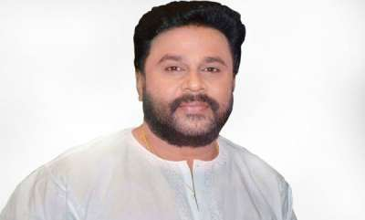 latest-news-anoop-visits-dileep-in-jail