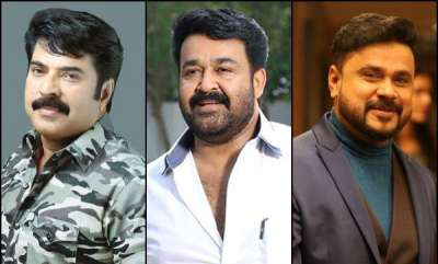 kerala-mollywoods-mum-on-dileep-dignified-silence-or-reluctance