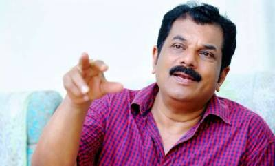 latest-news-actress-attack-case-police-took-mukesh-statement