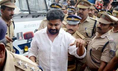 latest-news-why-dont-take-statement-of-these-actors-dileep-in-high-court
