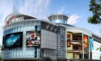 latest-news-dileep-bribed-udf-members-for-d-cinemas
