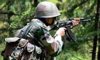 latest-news-we-reserve-right-to-retaliate-india-to-pakistan