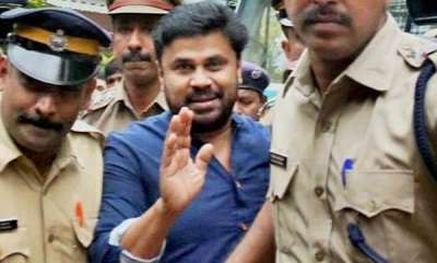 latest-news-dileep-gets-200-rupees-money-order-to-jail