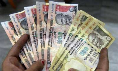 latest-news-wont-allow-exchange-of-demonetized-notes-says-union-govt