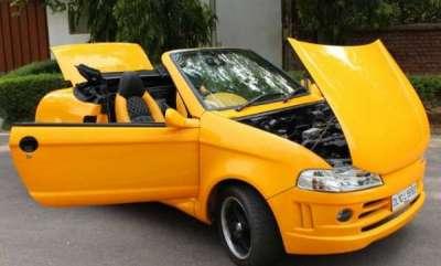 auto-js-designs-maruti-800-convertible