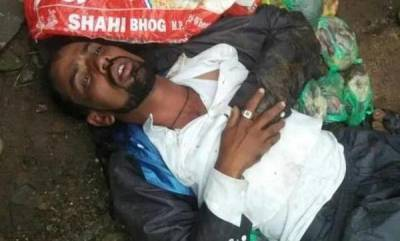 latest-news-bjp-leader-who-was-beaten-bu-cow-vigilantes-in-police-custody