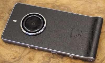 tech-news-kodak-ektra-smartphone-with-kodaks-camera-expertise-launched-at-rs-19990