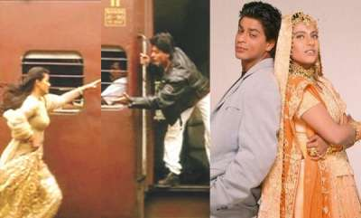 latest-news-shah-rukh-khan-about-ddlj-and-kkhh