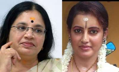 latest-news-bhagya-lakshmi-on-anitha-nairs-issue