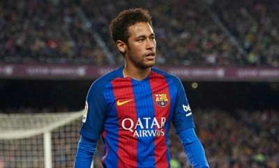 sports-news-neymar-unhappy-at-barcelona-linked-with-manchester-united