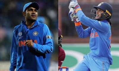 sports-news-smriti-mandhana-turns-21