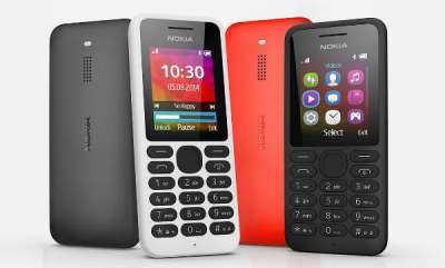 tech-news-nokia-105-2017-nokia-130-2017-feature-phones-launched-price-specifications-and-features-hindi