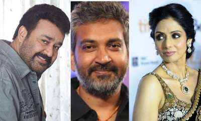 latest-news-sreedevi-joining-with-rajamouli