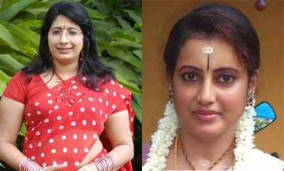 chit-chat-anitha-nair-controversial-actress