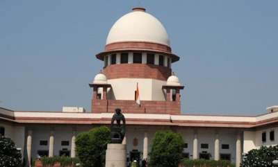 latest-news-sc-to-set-up-constitution-bench-to-decide-whether-privacy-is-fundamental-right