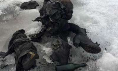 latest-news-swiss-couple-who-disappeared-75-years-ago-found-preserved-in-glacier