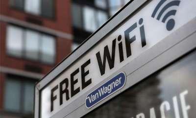 tech-news-public-wifis-risks
