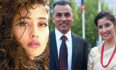 latest-news-manish-koirala-about-cancer-and-divorce