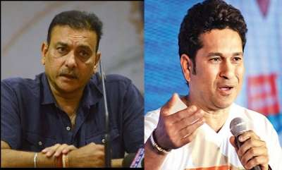 sports-shastri-wants-sachin-on-board-but-conflict-of-interest-rule