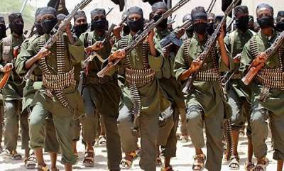 world-no-information-about-turf-war-between-al-qaeda-isis-govt