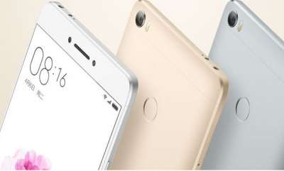 tech-news-xiaomi-mi-max-2-launched-in-india