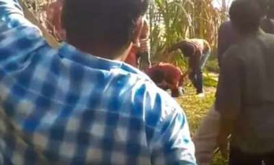 latest-news-mohanlals-crying-video-goes-viral
