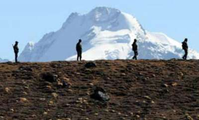 latest-news-china-moved-military-hardware-into-tibet-amid-sikkim-standoff