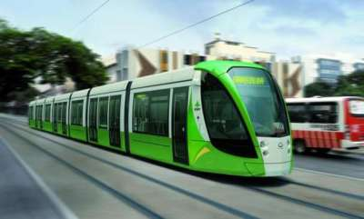 kerala-govt-to-expedite-the-land-acquisition-for-light-metro
