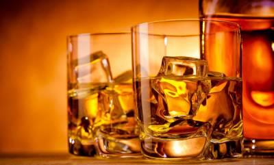 india-no-liquor-ban-in-bjp-led-uttar-pradesh