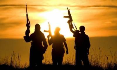 world-pak-among-countries-providing-safe-havens-to-terrorists-us