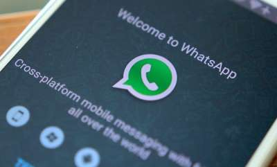 tech-news-whatsapp-could-soon-allow-watching-youtube-videos-directly-in-app