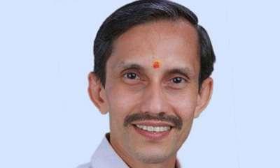 kerala-mt-ramesh-denies-bribe-allegations