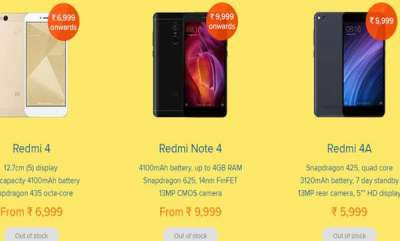 tech-news-xiaomi-sale-mi-3rd-anniversary