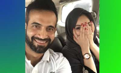 latest-news-irfan-pathan-trolled-after-posting-photo-with-wife