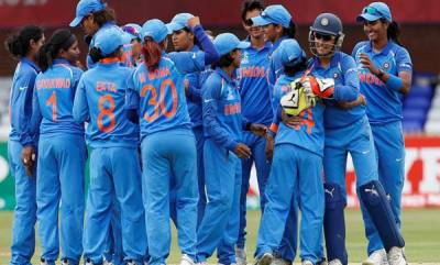 sports-kaurnage-at-derby-harmanpreet-guides-india-to-grand-finale