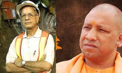 latest-news-yogi-adityanath-wont-allow-metro-man-sreedharan-to-quit-any-time-soon-1