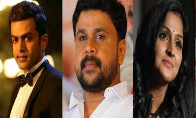 entertainment-dileep-supporters-against-youth-in-amma