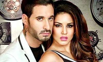 chit-chat-sunny-leone-and-husband-daniel-weber-adopt-baby-girl