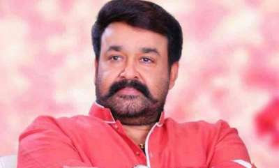 latest-news-mohanlal-apologizes-to-fans-for-not-writing-blog