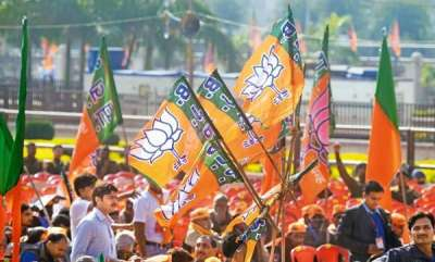 latest-news-bjp-lands-in-trouble-following-back-to-back-scam-allegations