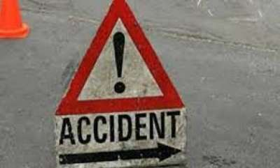latest-news-3-year-old-dies-in-road-accident