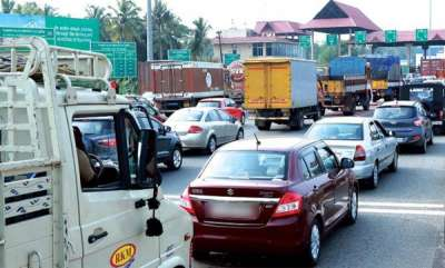 -despite-traffic-block-give-toll-says-national-highway-authority