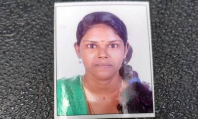 crime-youth-burned-girl-dies